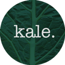Kale Consulting Group